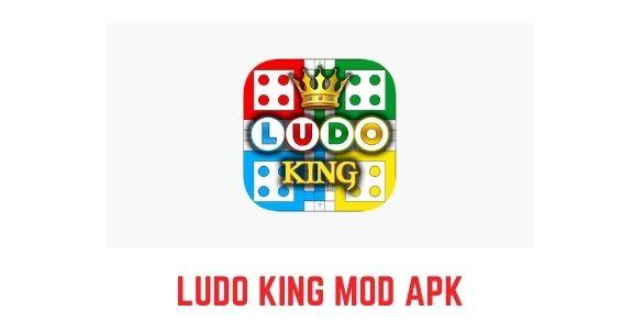 ludo king mod apk free